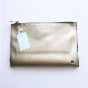 Deux Lux Cortina Pouch